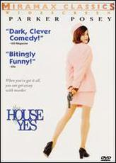 The House of Yes showtimes and tickets