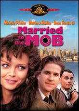 Married to the Mob showtimes and tickets