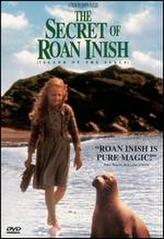 The Secret of Roan Inish showtimes and tickets