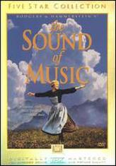 The Sound of Music (1965) showtimes and tickets
