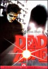 The Dead Zone showtimes and tickets