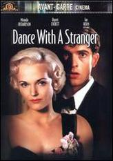 Dance with a Stranger showtimes and tickets