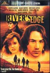 River's Edge showtimes and tickets
