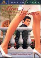 The Man Who Loved Women showtimes and tickets