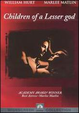 Children of a Lesser God showtimes and tickets