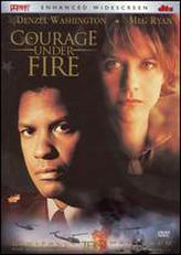 Courage Under Fire showtimes and tickets
