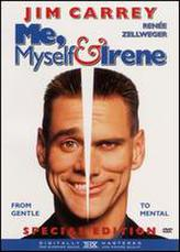 Me, Myself & Irene showtimes and tickets