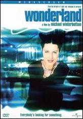 Wonderland (2000) showtimes and tickets