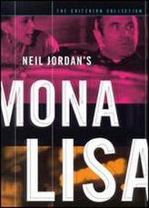Mona Lisa showtimes and tickets
