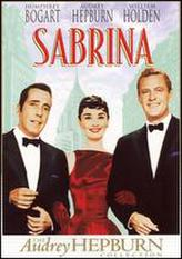Sabrina (1954) showtimes and tickets