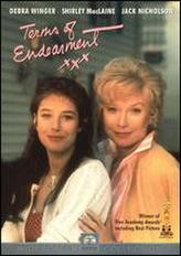 Terms of Endearment showtimes and tickets
