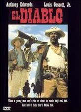 El Diablo (1990) showtimes and tickets