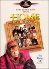 Home for the Holidays showtimes and tickets