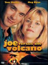 Joe Versus the Volcano showtimes and tickets