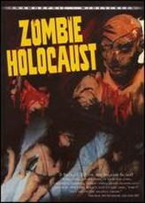 Zombie Holocaust showtimes and tickets