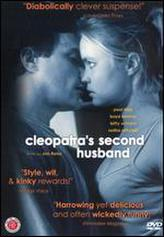 Cleopatra's Second Husband showtimes and tickets