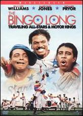The Bingo Long Traveling All-Stars and Motor Kings showtimes and tickets