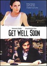 Get Well Soon showtimes and tickets