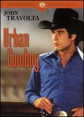 Urban Cowboy showtimes and tickets