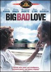 Big Bad Love showtimes and tickets