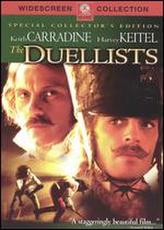 The Duellists showtimes and tickets