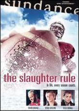 The Slaughter Rule showtimes and tickets