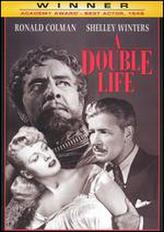 A Double Life showtimes and tickets