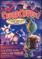 The ChubbChubbs! showtimes and tickets