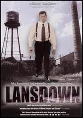 Lansdown showtimes and tickets