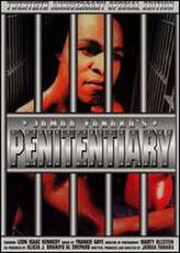 Penitentiary showtimes and tickets