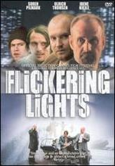 Flickering Lights showtimes and tickets