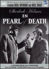 The Pearl of Death showtimes and tickets