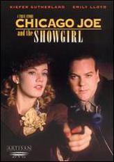 Chicago Joe and the Showgirl showtimes and tickets