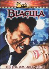 Blacula showtimes and tickets