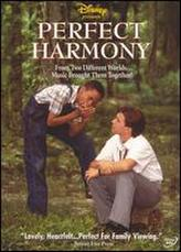 Perfect Harmony showtimes and tickets