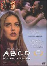 ABCD showtimes and tickets