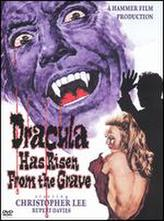 Dracula Has Risen From the Grave showtimes and tickets
