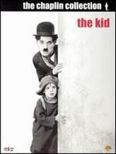 The Kid (1921) showtimes and tickets