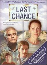 Last Chance showtimes and tickets