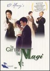 The Gift of the Magi showtimes and tickets