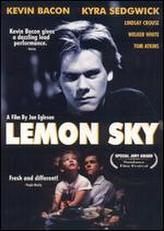 Lemon Sky showtimes and tickets