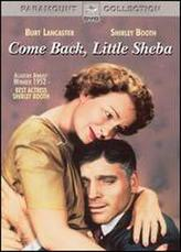 Come Back, Little Sheba showtimes and tickets