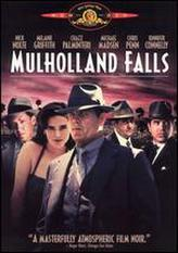 Mulholland Falls showtimes and tickets