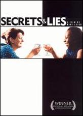 Secrets & Lies showtimes and tickets