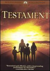 Testament showtimes and tickets
