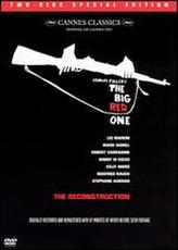 The Big Red One (2005 re-release) showtimes and tickets