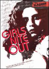 Girls Nite Out showtimes and tickets