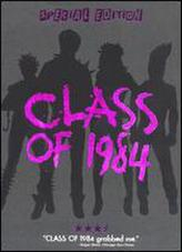 Class of 1984 showtimes and tickets