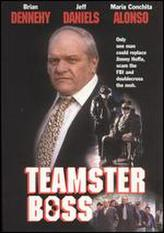 Teamster Boss: The Jackie Presser Story showtimes and tickets