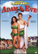 National Lampoon's Adam and Eve showtimes and tickets